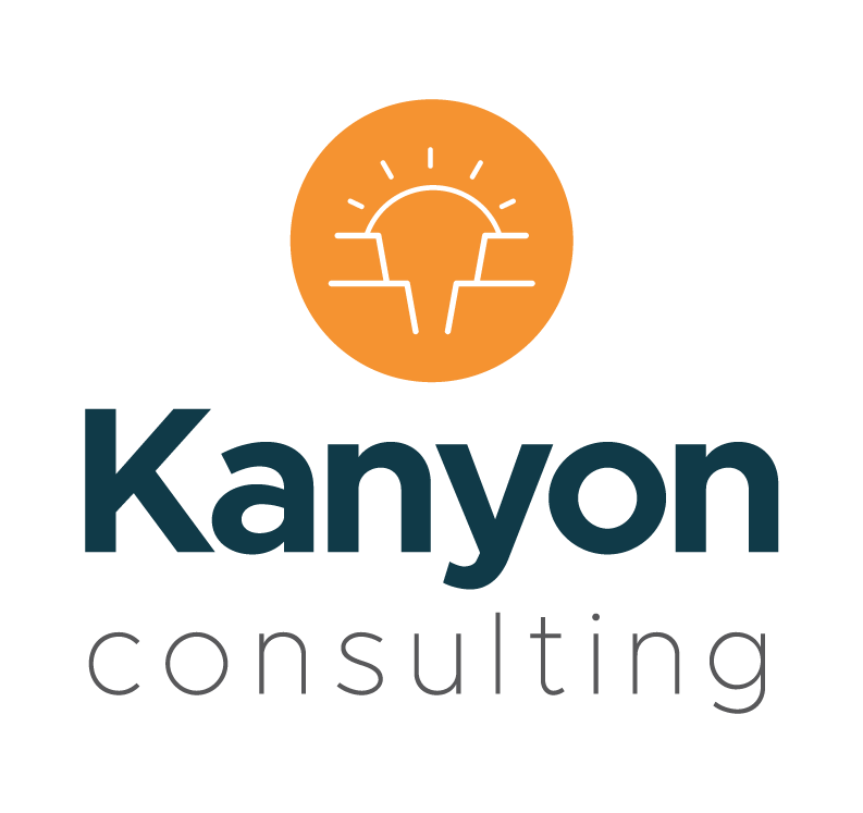 Kanyon Consulting