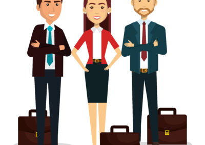 TPE : établir et piloter sa stratégie commerciale