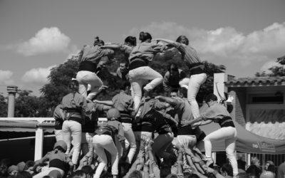 Chefs d'entreprise : engagement individuel et force du collectif