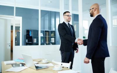 Comprendre son client et optimiser son potentiel commercial