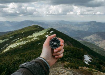Piloter son entreprise dans un monde incertain – Leadership et incertitude