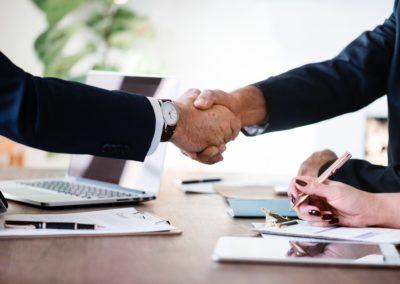 Développer l'attractivité de son entreprise pour recruter